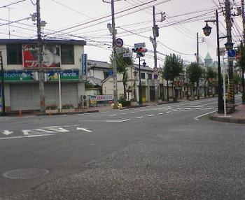 20060814073307
