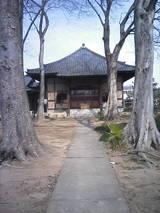 20070303_1054