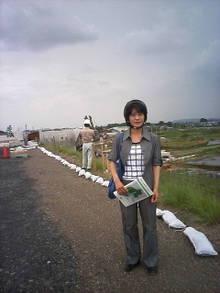 20070531_1201